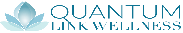 Quantum Link Wellness